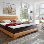 Amerikanische Betten Bonprix Rauch 140x200 Frankfurt Teenager Küche Kaufen Ruf Fabrikverkauf Ikea 160x200 Trends Treca 200x200 Jabo Runde Günstige Bett Amerikanische Betten