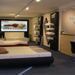 Schöne Betten Bett Betten Welt Khlmann Landhausstil Kaufen 140x200 Dänisches Bettenlager Badezimmer Japanische Frankfurt überlänge De Weiße Günstig Französische Schöne