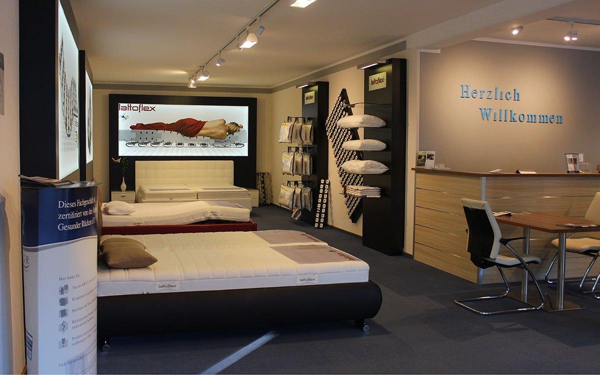 Full Size of Betten Welt Khlmann Landhausstil Kaufen 140x200 Dänisches Bettenlager Badezimmer Japanische Frankfurt überlänge De Weiße Günstig Französische Schöne Bett Schöne Betten