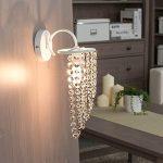 Schlafzimmer Wandlampe Schlafzimmer Schlafzimmer Wandlampen Led Schwenkbar Wandleuchte Dimmbar Wandlampe Holz Ikea Design Heyun Treppenbeleuchtung Modernen Minimalistischen Deckenleuchte Lampe