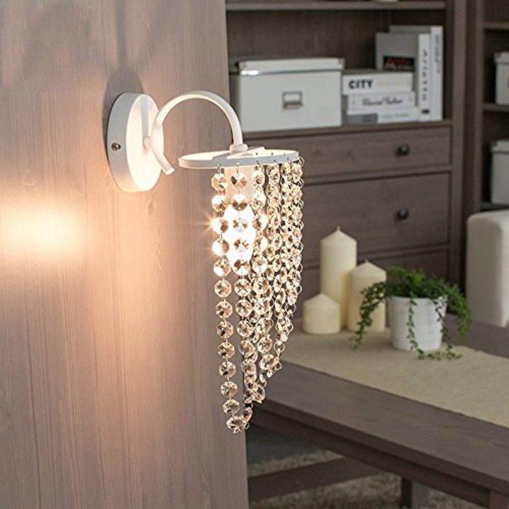 Medium Size of Schlafzimmer Wandlampen Led Schwenkbar Wandleuchte Dimmbar Wandlampe Holz Ikea Design Heyun Treppenbeleuchtung Modernen Minimalistischen Deckenleuchte Lampe Schlafzimmer Schlafzimmer Wandlampe