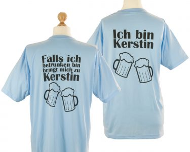 Coole T-shirt Sprüche Küche Coole T Shirt Sprüche T Shirts Bedrucken Lassen Selbst Gestalten Shirt Junggesellenabschied Betten Lustige Für Die Küche Wandsprüche Männer