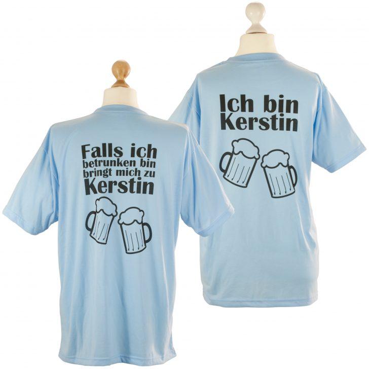Medium Size of Coole T Shirt Sprüche T Shirts Bedrucken Lassen Selbst Gestalten Shirt Junggesellenabschied Betten Lustige Für Die Küche Wandsprüche Männer Küche Coole T Shirt Sprüche