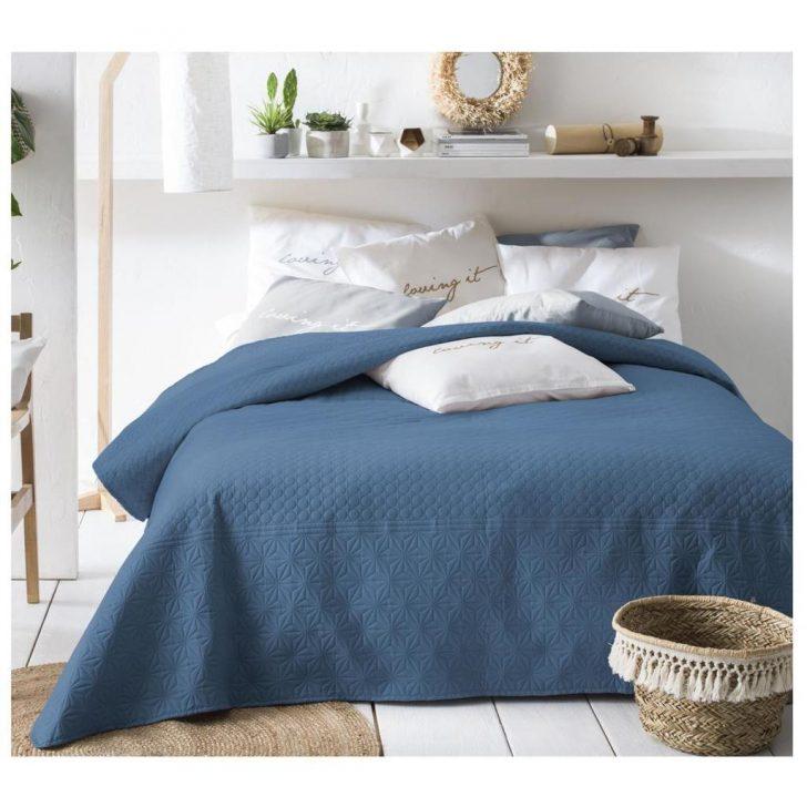 Medium Size of Erhöhtes Bett Leander Kopfteil Trends Betten 200x200 Ausgefallene Chesterfield Boxspring Hohes Mit Beleuchtung Bett Tagesdecke Bett