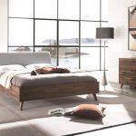 Schlafen Weimer Das Mbelhaus In Leonberg Komplettes Schlafzimmer Teppich Led Deckenleuchte Betten Massivholz Set Mit Matratze Und Lattenrost Sessel Wandlampe Schlafzimmer Massivholz Schlafzimmer