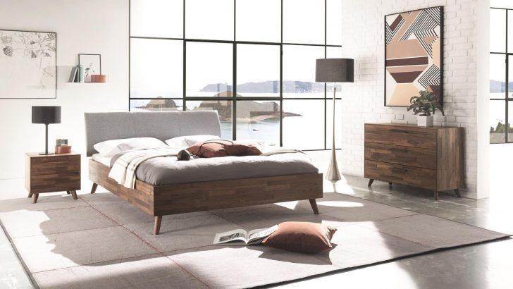 Medium Size of Schlafen Weimer Das Mbelhaus In Leonberg Komplettes Schlafzimmer Teppich Led Deckenleuchte Betten Massivholz Set Mit Matratze Und Lattenrost Sessel Wandlampe Schlafzimmer Massivholz Schlafzimmer