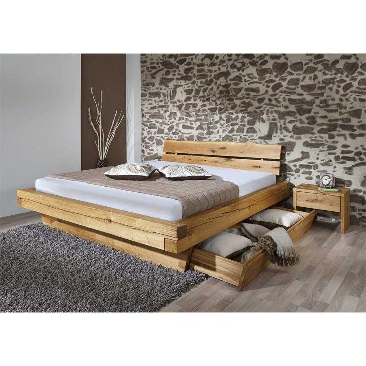 Medium Size of Betten Mit Bettkasten Set Wildeiche Bett Nachtkonsolen Optional Sofa Relaxfunktion 3 Sitzer Jugend Elektrischer Sitztiefenverstellung Küche Kaufen Bett Betten Mit Bettkasten