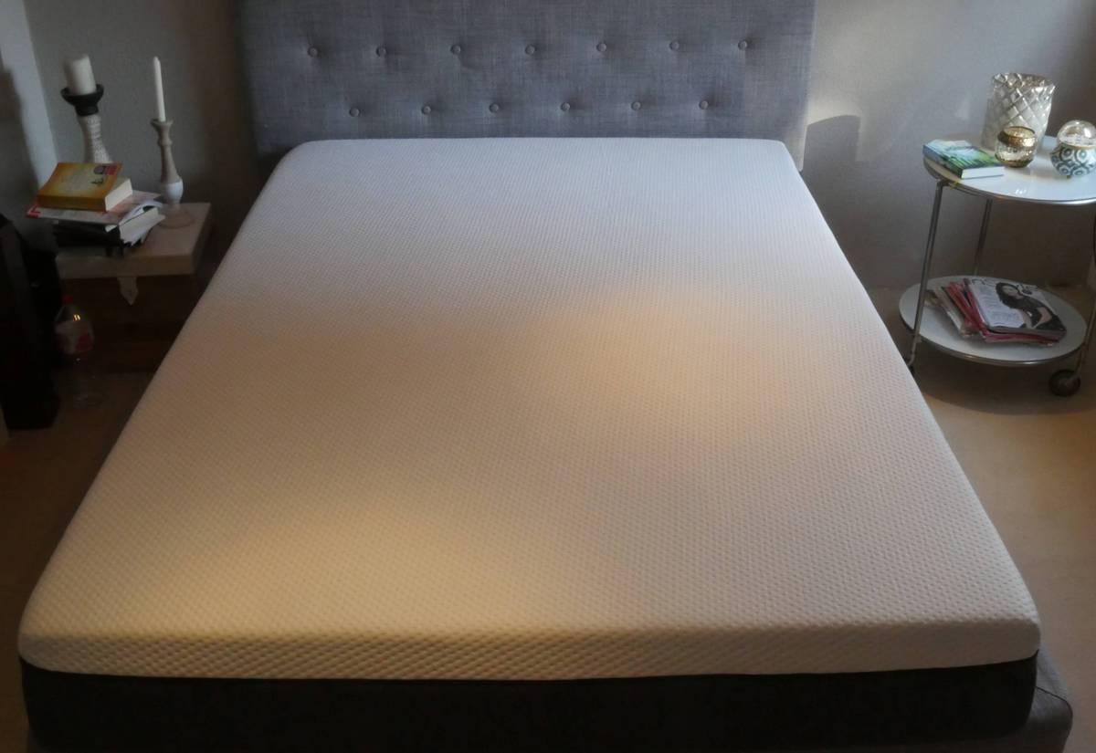 Full Size of Bett Mit Unterbett Ikea Kinderbetten Was Taugen Schwedischen Billigbetten 2020 Massiv 180x200 Großes Matratze Und Lattenrost 140x200 Boxspring Betten 100x200 Bett Bett Mit Unterbett