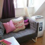 Klimagerät Für Schlafzimmer Werbung Mobiles Klimagert Pac Cn 92 Silent Ikea Hacks Luxus Sessel Deckenleuchte Modern Betten übergewichtige Günstige Gardinen Schlafzimmer Klimagerät Für Schlafzimmer