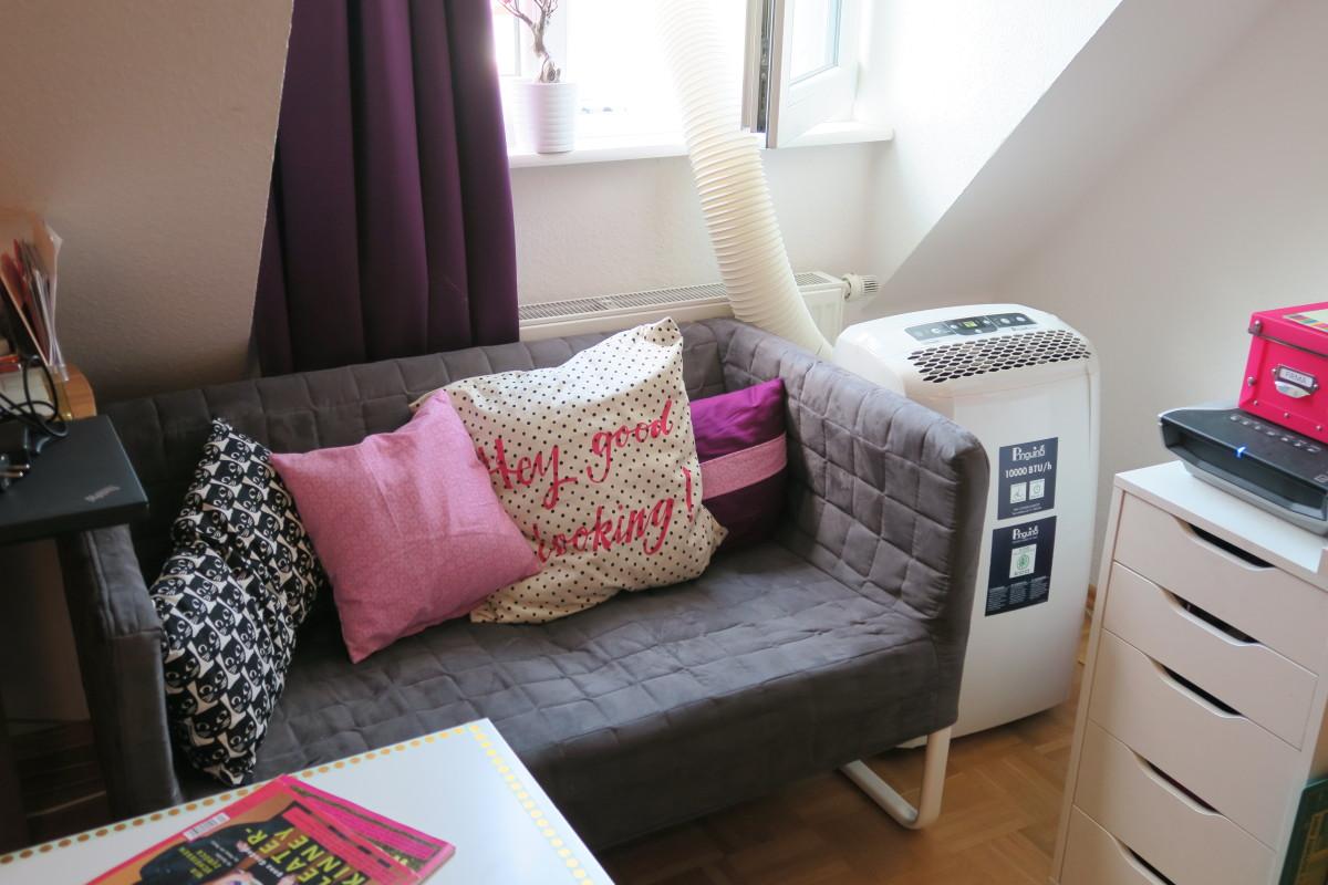 Full Size of Klimagerät Für Schlafzimmer Werbung Mobiles Klimagert Pac Cn 92 Silent Ikea Hacks Luxus Sessel Deckenleuchte Modern Betten übergewichtige Günstige Gardinen Schlafzimmer Klimagerät Für Schlafzimmer