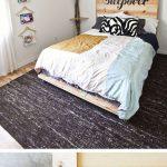 Ausgefallene Betten Designer Außergewöhnliche Amerikanische Landhausstil Bei Ikea Frankfurt 200x220 Günstig Kaufen Mit Matratze Und Lattenrost 140x200 Bock Bett Ausgefallene Betten