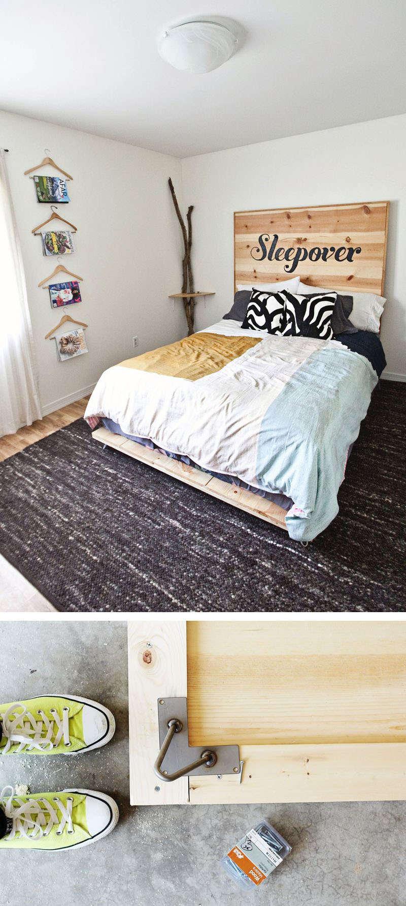 Full Size of Ausgefallene Betten Designer Außergewöhnliche Amerikanische Landhausstil Bei Ikea Frankfurt 200x220 Günstig Kaufen Mit Matratze Und Lattenrost 140x200 Bock Bett Ausgefallene Betten