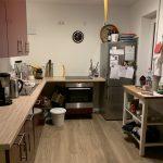 Gebrauchte Küche Verkaufen Suche Kche In Essen Gut Erhaltene Mülltonne Kaufen Ikea Komplette Single Erweitern Mit Insel Holzofen Rückwand Glas Küche Gebrauchte Küche Verkaufen