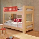 Kinder Bett Bett Kinder Bett Lullaby Von Blueroom Mitwachsendes Kinderbett Design Hochbett Romantisches Weiss Tojo 1 40x2 00 Selber Zusammenstellen Mit Gästebett Ausziehbares