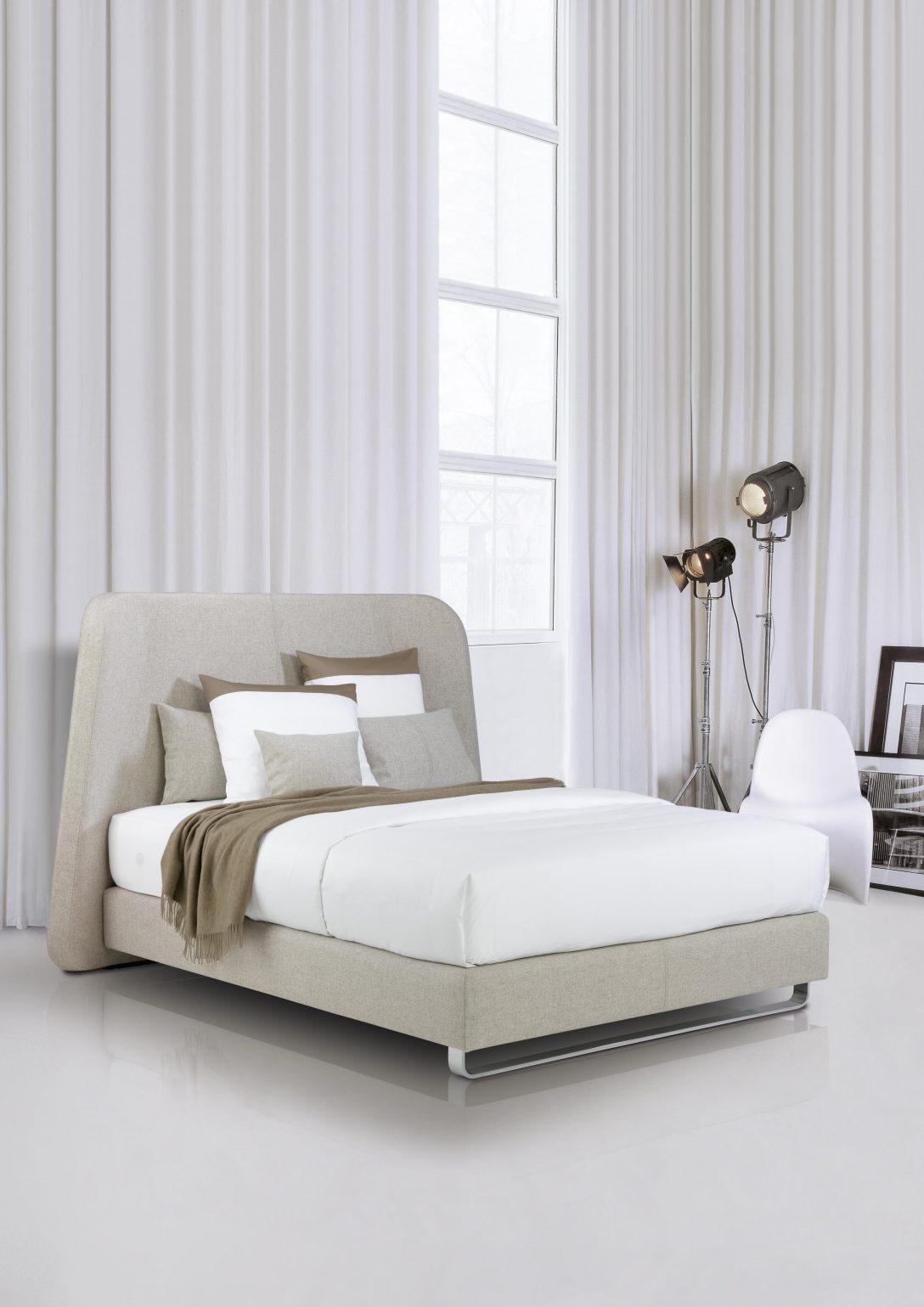 Large Size of Schöne Betten Cocooning Headboard Trecainteriors Bett Mbel Ruf Fabrikverkauf Runde Luxus Mit Schubladen Schlafzimmer Billige Kinder 200x220 Mädchen Günstige Bett Schöne Betten