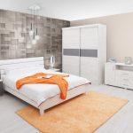 Komplett Schlafzimmer Günstig Schlafzimmer Schlafzimmer Komplett Set O Bermeo Komplettangebote Küche Mit Elektrogeräten Günstig Kommode Lampe Betten Kaufen 180x200 Günstiges Sofa Massivholz