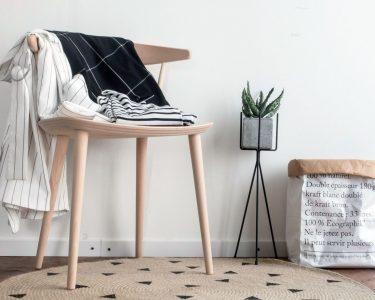 Schlafzimmer Sessel Schlafzimmer Schlafzimmer Sessel Ikea Modern Weiss Kleiner Grau Komplettes Deckenleuchte Romantische Komplett Weiß Set Komplette Kommoden Relaxsessel Garten Aldi Mit