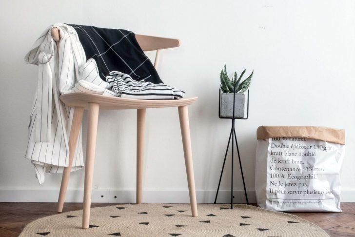 Medium Size of Schlafzimmer Sessel Ikea Modern Weiss Kleiner Grau Komplettes Deckenleuchte Romantische Komplett Weiß Set Komplette Kommoden Relaxsessel Garten Aldi Mit Schlafzimmer Schlafzimmer Sessel