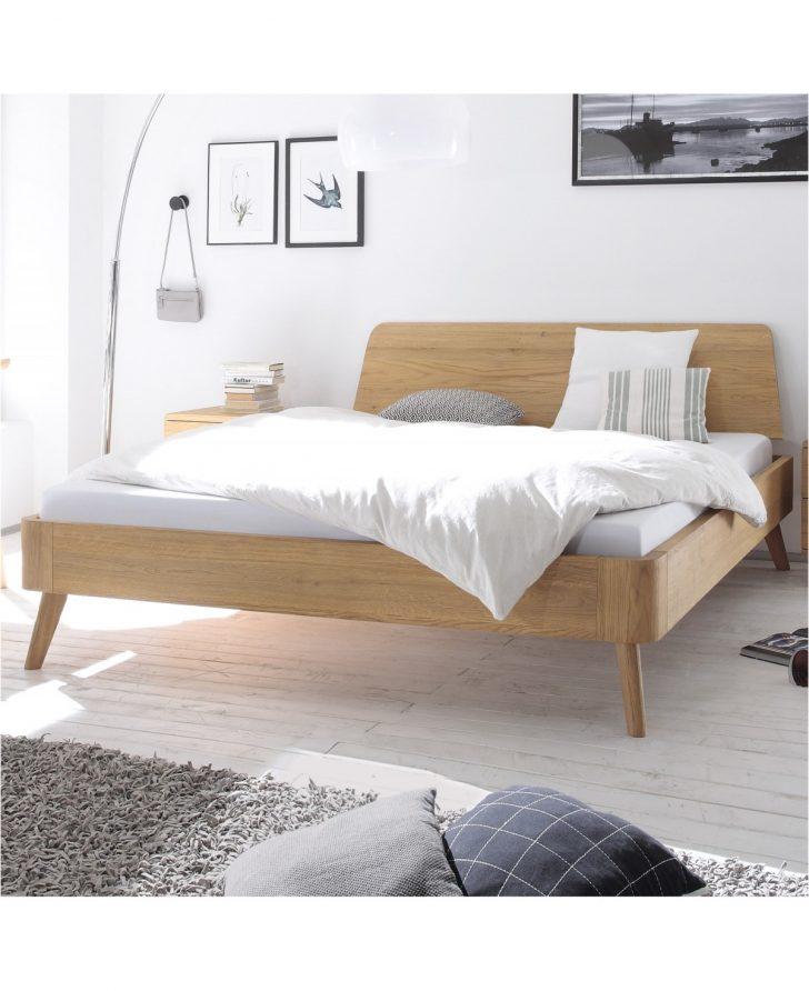 Medium Size of Hasena Oak Bianco Eiche Bett Masito 25 Kopfteil Edda 140x200 Betten 90x200 Meise Billige Mit Aufbewahrung 200x220 Für übergewichtige Regal Kleidung Bett Kopfteile Für Betten