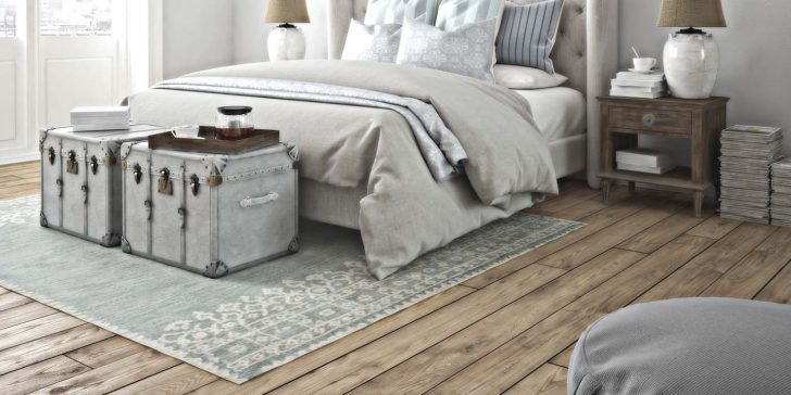 Medium Size of Guru Look Romantik Schlafzimmer Teppich Teppiche Esstisch Gardinen Für Schranksysteme Mit überbau Deckenlampe Deckenleuchte Günstig Sitzbank Landhausstil Schlafzimmer Schlafzimmer Teppich