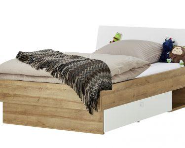Bett 120x200 Bett Bett 120x200 Cm Bei Mbel Kraft Online Kaufen 160x200 Betten Frankfurt 200x200 Komforthöhe Massiv 180x200 Mit Bettkasten 140x200 überlänge Ottoversand