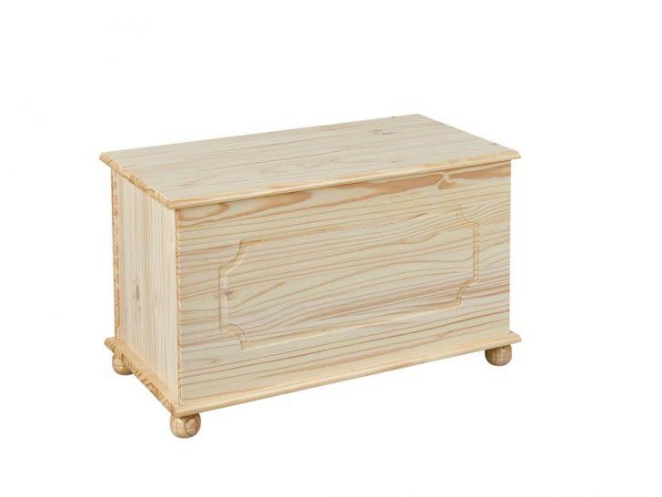 Medium Size of Truhe Schlafzimmer Kiste Emel Massivholz Natur Real Komplett Weiß Gardinen Für Günstig Set Teppich Guenstig Nolte Deckenleuchte Led Schimmel Im Stuhl Rauch Schlafzimmer Truhe Schlafzimmer