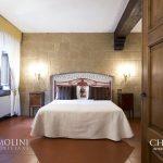 Luxus Schlafzimmer Hotel 29 Zu Verkaufen In Orvieto Loddenkemper Komplett Mit Lattenrost Und Matratze Regal Schranksysteme Poco Deckenleuchte Weißes Sessel Schlafzimmer Luxus Schlafzimmer