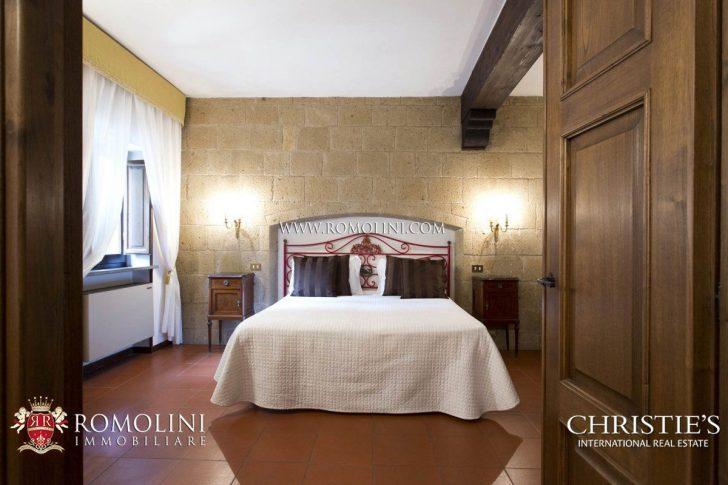 Medium Size of Luxus Schlafzimmer Hotel 29 Zu Verkaufen In Orvieto Loddenkemper Komplett Mit Lattenrost Und Matratze Regal Schranksysteme Poco Deckenleuchte Weißes Sessel Schlafzimmer Luxus Schlafzimmer