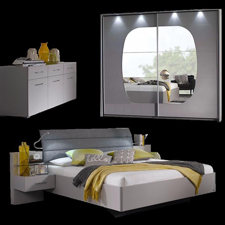 Medium Size of Kommode Schlafzimmer Rauch Packs Atlanta Schlafzimmerset Bett Schwebetrenschrank Komplettangebote Wohnzimmer Weißes Teppich Nolte Lampe Komplett Massivholz Schlafzimmer Kommode Schlafzimmer