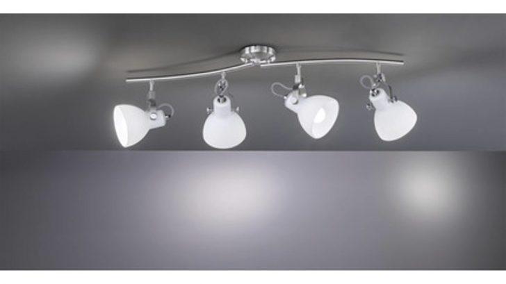 Medium Size of Lampen Schlafzimmer Truhe Nolte Kommode Weiß Stuhl Deko Badezimmer Deckenlampe Deckenleuchte Wandleuchte Loddenkemper Set Günstig Komplettangebote Regal Schlafzimmer Lampen Schlafzimmer