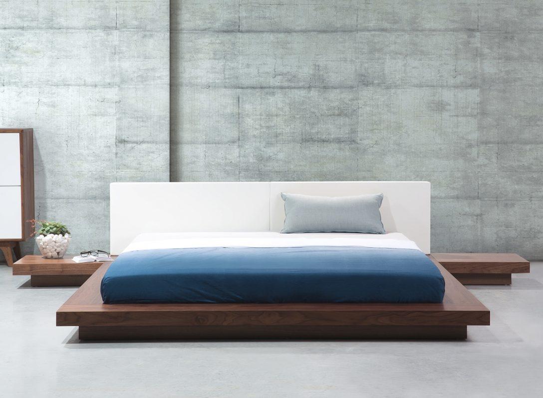 Large Size of Japanisches Bett Designer Holz Japan Style Japanischer Stil Chesterfield Matratze Weiß 180x200 1 40x2 00 Rauch Betten Boxspring Landhausstil Weiße Nussbaum Bett Japanisches Bett