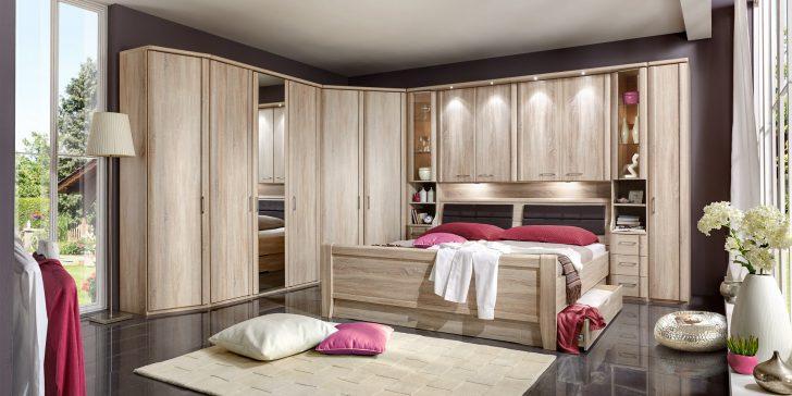 Medium Size of Wiemann Schlafzimmer Schlafzimmerschrank Shanghai Schrank Lido Mainau Set Erleben Sie Das Luxor 3 4 Mbelhersteller Wandlampe Komplettes Landhausstil Komplett Schlafzimmer Wiemann Schlafzimmer
