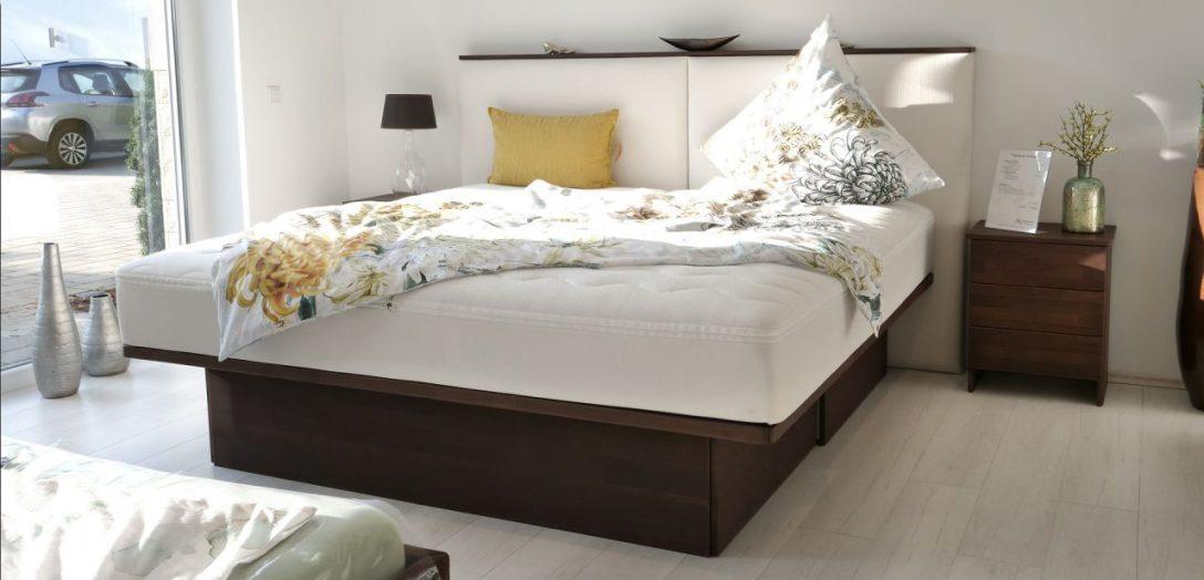 Ruf Betten Werksverkauf Fabrikverkauf Rastatt King Size Bett