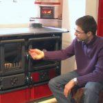 Holzofen Küche Unterschrank Kaufen Mit Elektrogeräten Eckküche Kurzzeitmesser Hochglanz Grau Armaturen Deckenleuchte Nolte Einbauküche Weiss Günstig Küche Holzofen Küche