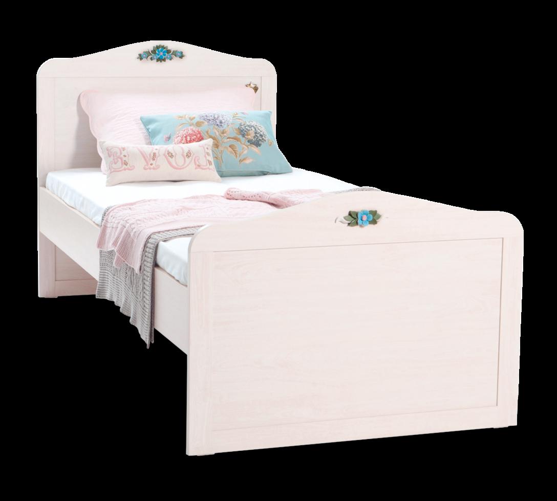 Large Size of Bette Duschwanne Weiße Betten Bett 1 40 Weiß 90x200 Halbhohes Billige 120x200 Luxus Kopfteile Für 140x200 Günstig Niedrig Bett 120x200 Bett