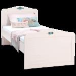 Bette Duschwanne Weiße Betten Bett 1 40 Weiß 90x200 Halbhohes Billige 120x200 Luxus Kopfteile Für 140x200 Günstig Niedrig Bett 120x200 Bett