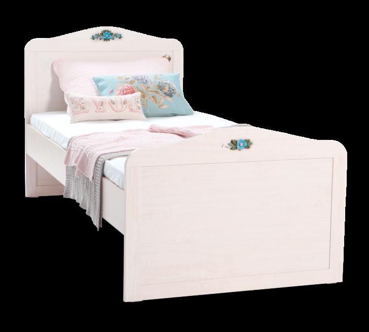 Medium Size of Bette Duschwanne Weiße Betten Bett 1 40 Weiß 90x200 Halbhohes Billige 120x200 Luxus Kopfteile Für 140x200 Günstig Niedrig Bett 120x200 Bett