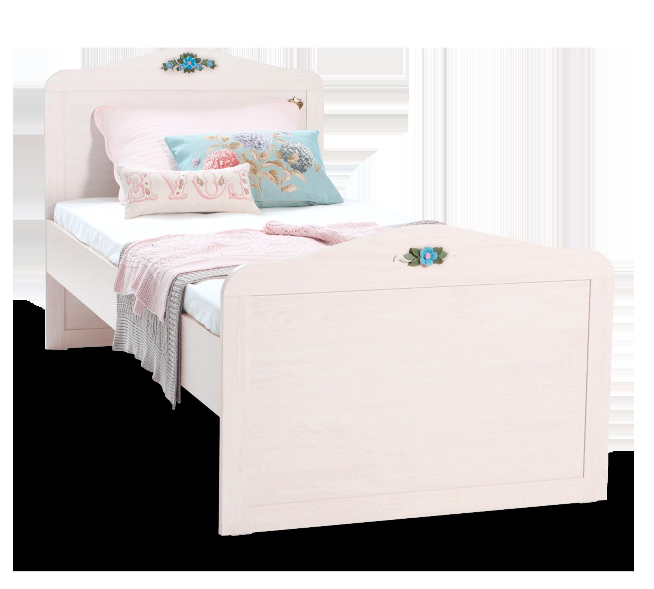 Full Size of Bette Duschwanne Weiße Betten Bett 1 40 Weiß 90x200 Halbhohes Billige 120x200 Luxus Kopfteile Für 140x200 Günstig Niedrig Bett 120x200 Bett