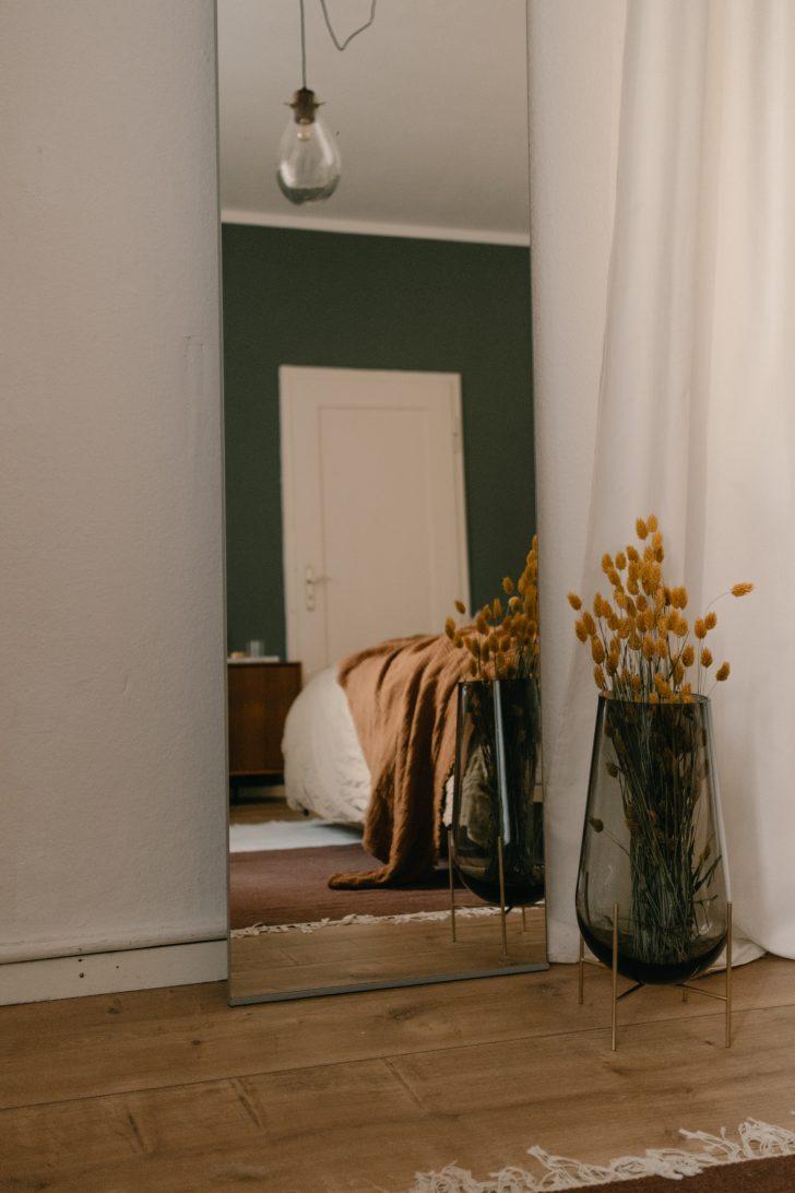 Medium Size of Tojo Bett The Lins Interior Blog Deutschland Mnnerblog Stuttgart Mnchen Kopfteil Selber Machen Balken Breckle Betten Mit Lattenrost Hohe Weiß 120x200 Hasena Bett Tojo Bett