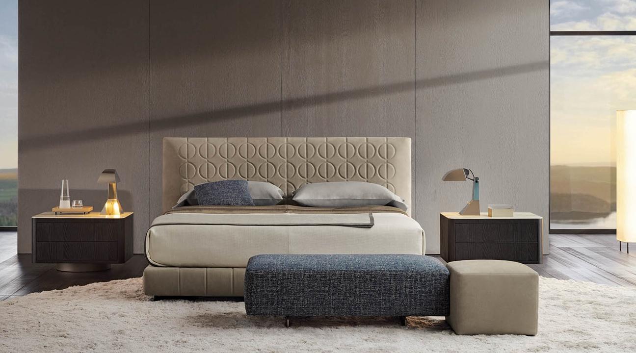 Full Size of Curtis Betten De Bett Betten.de