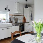 Nachhaltigkeit In Der Skandinavischen Kche Landhausküche Grau Gebrauchte Einbauküche Moderne Edelstahlküche Gebraucht Chesterfield Sofa Weiß Gebrauchtwagen Küche Landhausküche Gebraucht