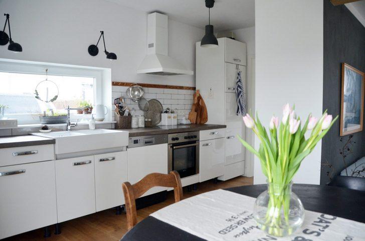 Medium Size of Nachhaltigkeit In Der Skandinavischen Kche Landhausküche Grau Gebrauchte Einbauküche Moderne Edelstahlküche Gebraucht Chesterfield Sofa Weiß Gebrauchtwagen Küche Landhausküche Gebraucht