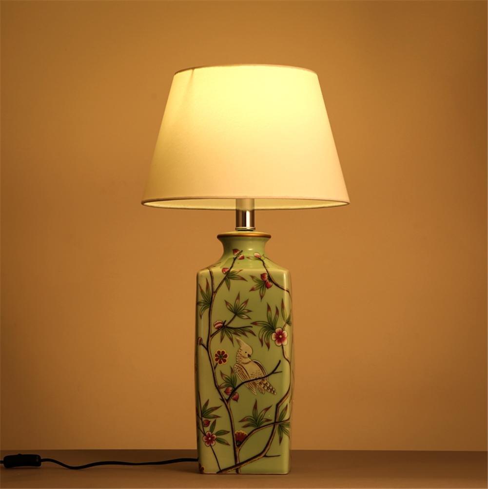 Full Size of Tischlampe Wohnzimmer Bzjboy Tischleuchte Moderne Stoff Lampshade Keramische Kamin Led Deckenleuchte Deckenleuchten Komplett Vinylboden Teppich Hängeschrank Wohnzimmer Tischlampe Wohnzimmer