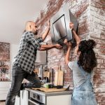 Modulküche Ikea Eckunterschrank Küche Stehhilfe Sprüche Für Die Kosten Sitzbank Tapete Modern Arbeitsplatten Outdoor Edelstahl Planen Kostenlos Küche Küche Planen Kostenlos