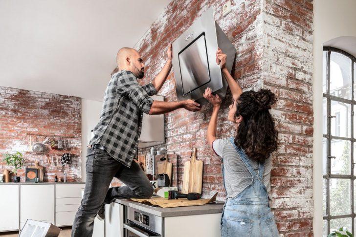 Medium Size of Modulküche Ikea Eckunterschrank Küche Stehhilfe Sprüche Für Die Kosten Sitzbank Tapete Modern Arbeitsplatten Outdoor Edelstahl Planen Kostenlos Küche Küche Planen Kostenlos