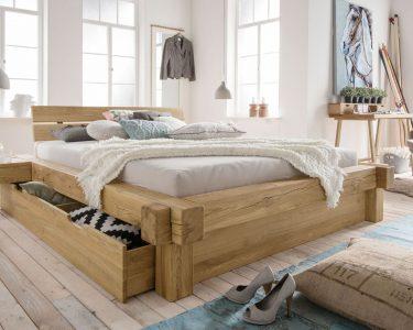 Bett Mit Aufbewahrung Bett Bett Mit Aufbewahrung 100x200 160x200 120x200 140x200 Ikea Malm Aufbau Lattenrost 180x200 Stabile Betten Erkennen Und So Das Selbst Stabilisieren Weiß