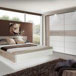 Günstige Schlafzimmer Schlafzimmer Günstige Schlafzimmer Komplett Kaufen Deckenleuchte Modern Mit Lattenrost Und Matratze Eckschrank Fototapete Massivholz Lampe Deckenlampe Kommoden Wandtattoos
