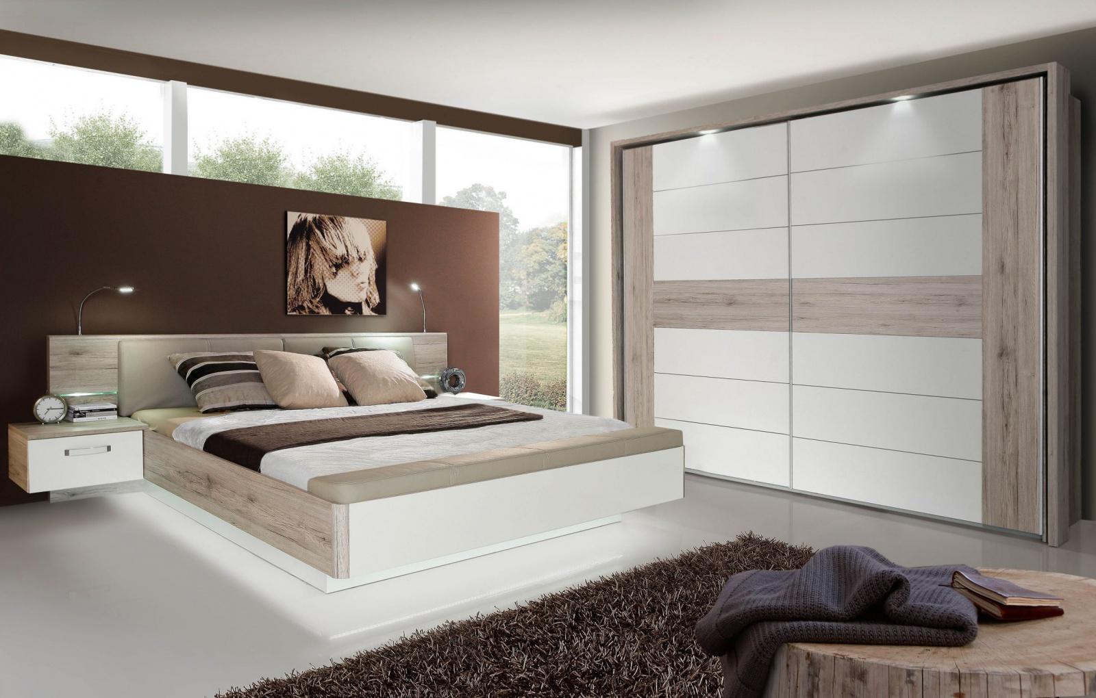 Full Size of Günstige Schlafzimmer Komplett Kaufen Deckenleuchte Modern Mit Lattenrost Und Matratze Eckschrank Fototapete Massivholz Lampe Deckenlampe Kommoden Wandtattoos Schlafzimmer Günstige Schlafzimmer