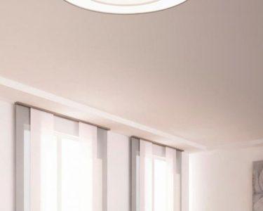 Deckenleuchten Schlafzimmer Schlafzimmer Deckenleuchten Schlafzimmer Led Romantisch Ebay Modern Moderne Designer Obi Amazon Design Dimmbar Ikea Helestra Lomo Deckenleuchte Lsst Ihren Wohnraum Wie