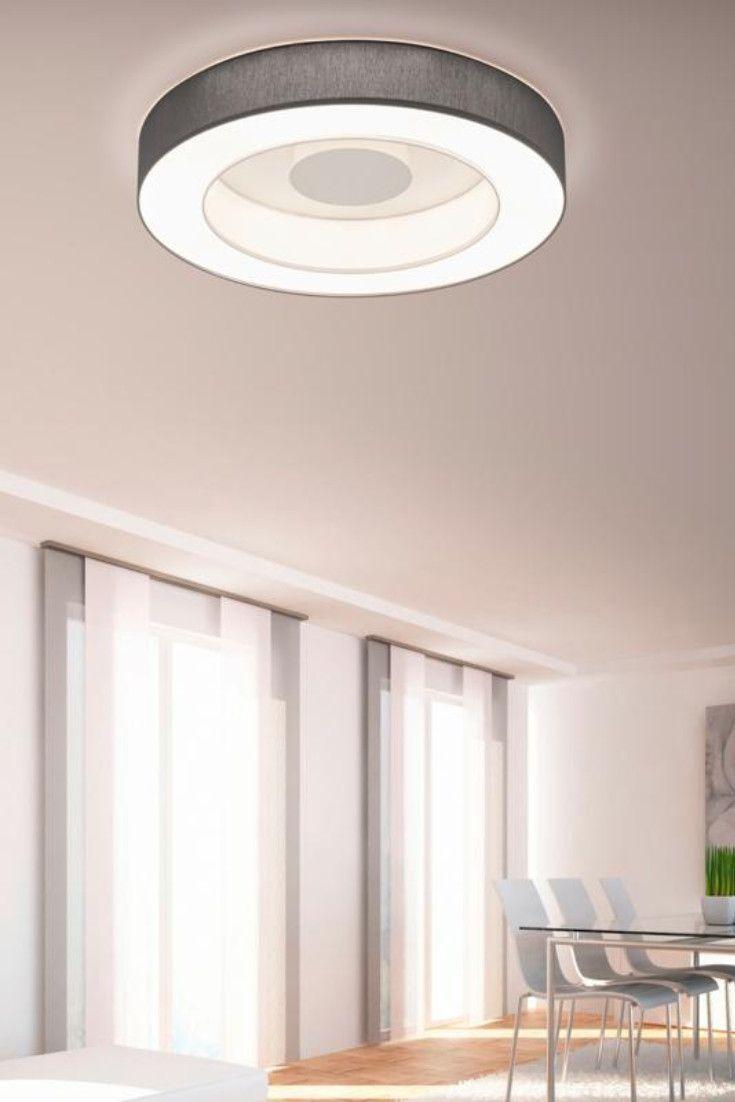 Full Size of Deckenleuchten Schlafzimmer Led Romantisch Ebay Modern Moderne Designer Obi Amazon Design Dimmbar Ikea Helestra Lomo Deckenleuchte Lsst Ihren Wohnraum Wie Schlafzimmer Deckenleuchten Schlafzimmer